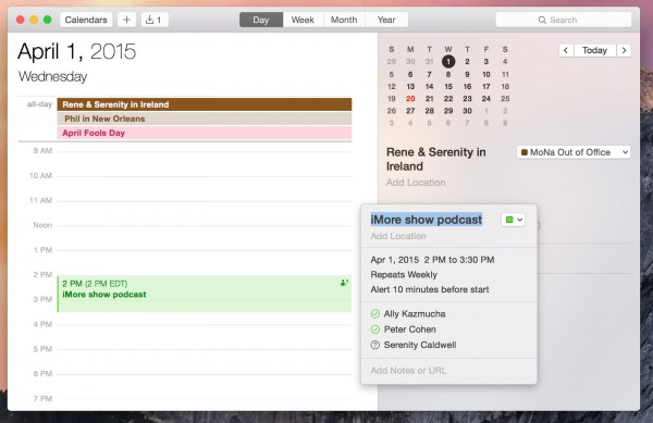 slide-force-click-calendar-details
