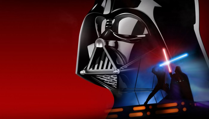 Las películas de Star Wars ya disponibles en iTunes