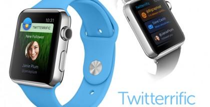 twitterrific-apple-watch-2