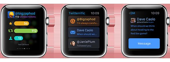 twitterrific-apple-watch-3