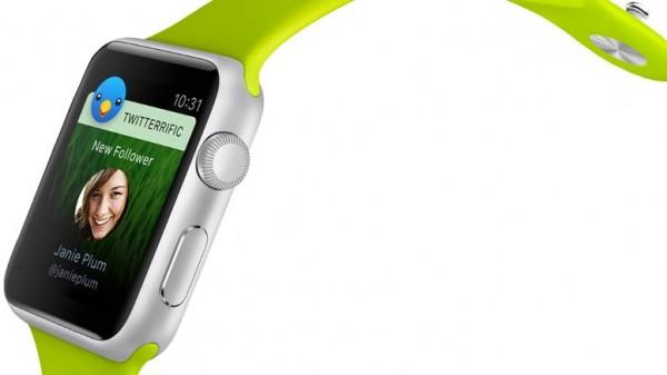 twitterrific-apple-watch-777x437