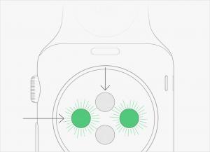 watch-measure-sensors