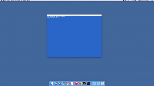 Useful UNIX commands to be used on Terminal [Mac] - iOSMac