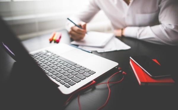 Como crear una aplicación para automatizar tareas [Mac]