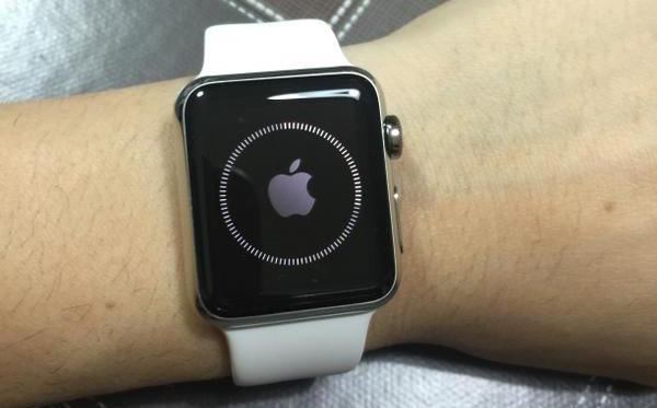 El Apple Watch disminuye la frecuencia de medir tu ritmo cardiaco