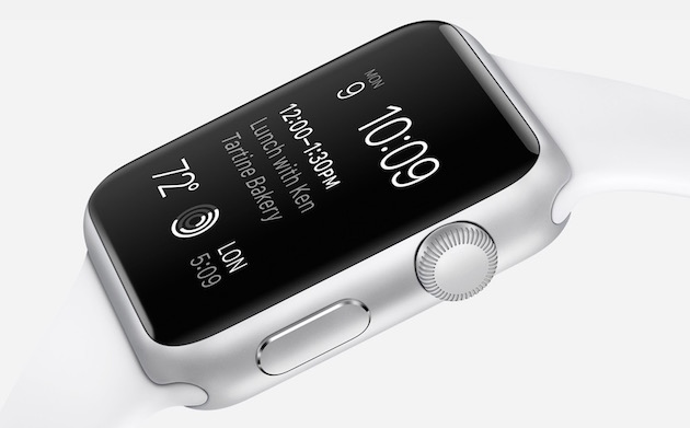 Según KGI el Apple Watch es menos atractivo para las mujeres