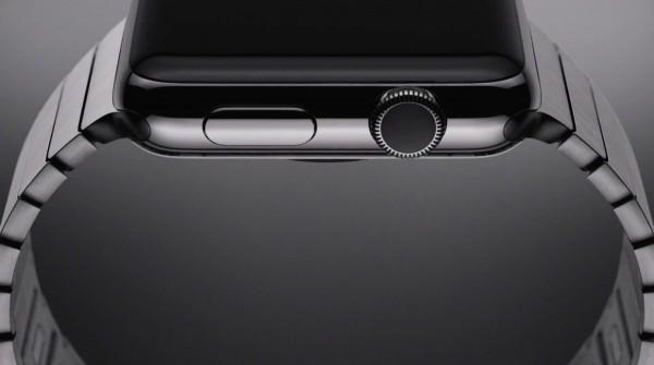 Apple-Watch-stainless-steel-Link-Bracelet