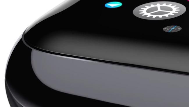 Apple Watch supera los problemas de produccion