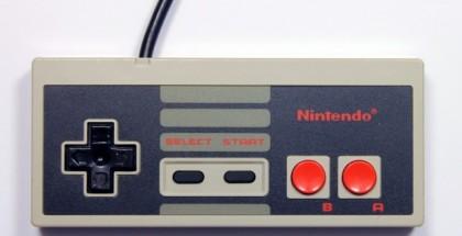 NES_controller-642x503