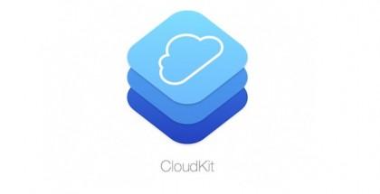 Top 5 de Apps de almacenamiento en la nube para iOS