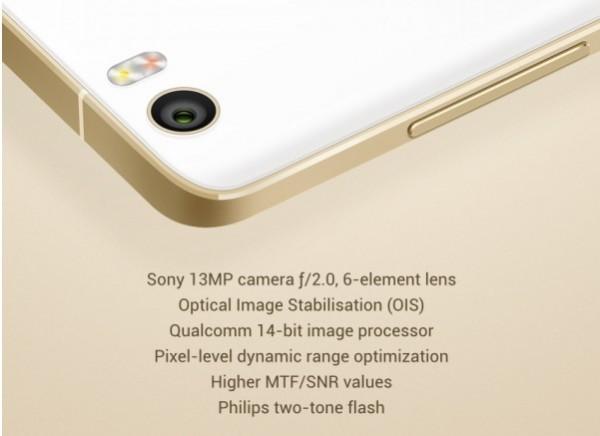 Xiaomi MiNote Pro-4