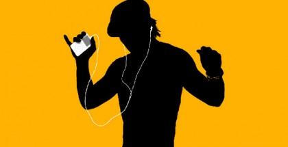 app-para-música