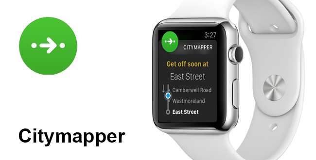 applewatch6apps-1cm