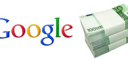 googlepagos