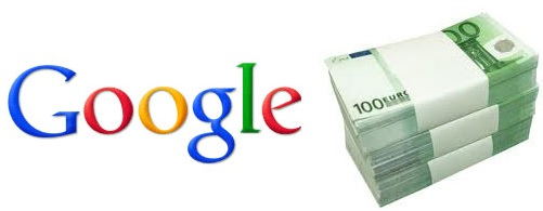 Google prepara un nuevo servicio de pagos online