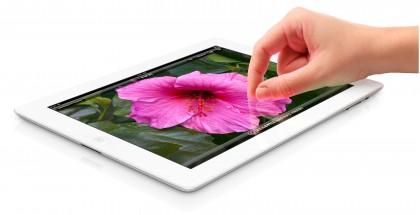 iPad-nice-wallpapers