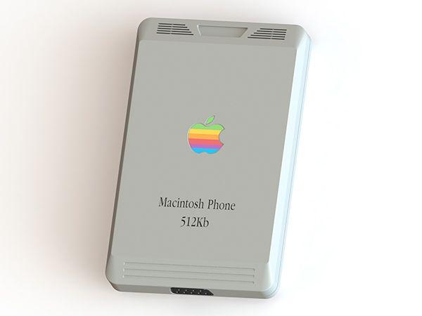 mac_03