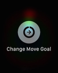 slid-apple-watch-force-touch-change-move-goal