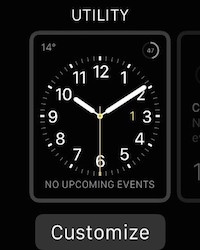 slid-apple-watch-force-touch-watch-face