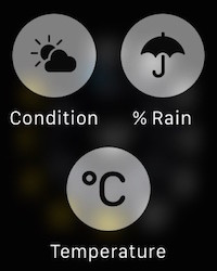 slid-apple-watch-force-touch-weather