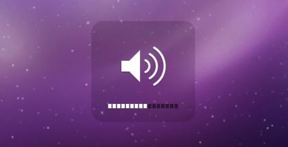 sonido audio icono