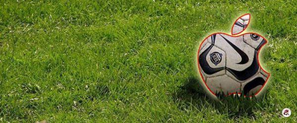 5 apps de fútbol para seguir a tu equipo en el iPhone – iPad