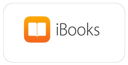 iOS 9 te permitirá guardar tus webs (PDF) en iBooks