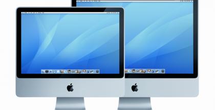 Ocultar iconos en el Dock de apps en ejecución