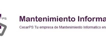 Mantenimiento informatico iosmac - Mantenimiento informatico madrid ...