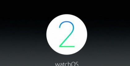 Watch-OS2-WWDC15-700x422