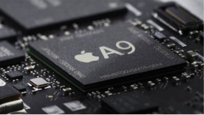 Apple planea aumentar la memoria del iPhone a 32GB