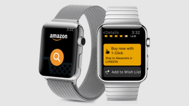 Apple cambia la forma de ver las apps del Apple Watch