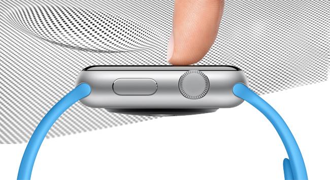 Cómo bloquear tu Apple Watch durante un entrenamiento