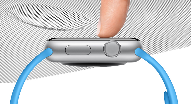 apple_watch_force_touch