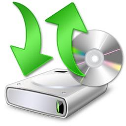 ¿Cómo realizar copias de seguridad en discos duros externos?