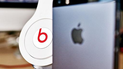 Nuevo iTunes Radio con músicos de alto nivel