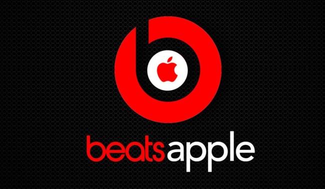 Apple regala Beats Solo 2 por la compra de un Mac para la educación