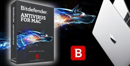 bitdefender_mac