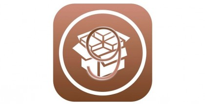 IOS 9 incorpora varios tweaks de Cydia