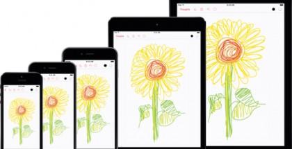 devices_2x-920x550_2x_720