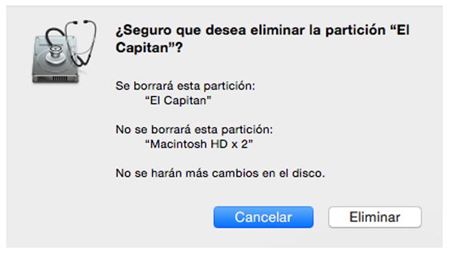elenco_particiones_borrar