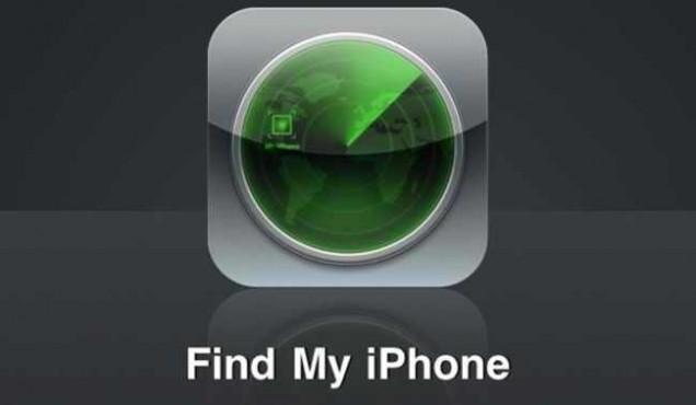Un chico asesinado al usar una app para encontrar su teléfono