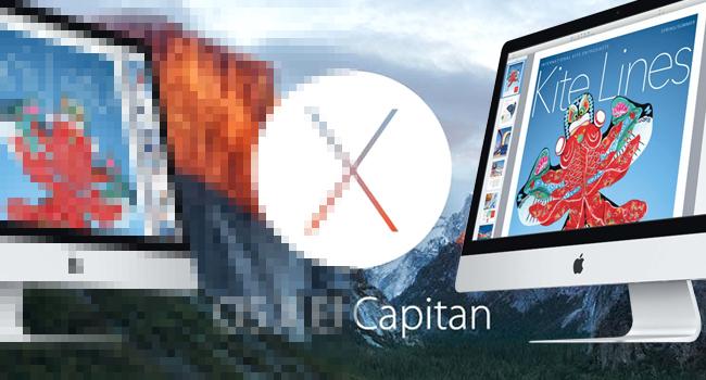 ¿Apple está preparando un iMac de 21,5″ con pantalla Retina?