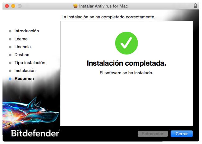 instalacion_bitdefender