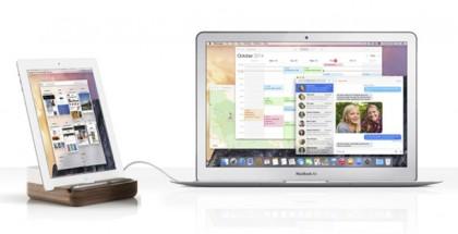 ipad+mac=duetdisplay
