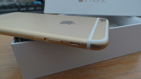 iphone-6-unboxing-4-postslush- patente antena