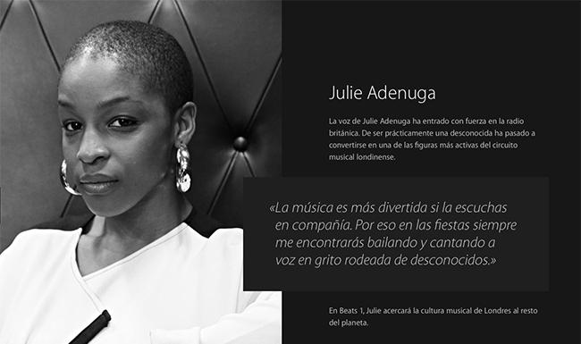 julie_adungab1