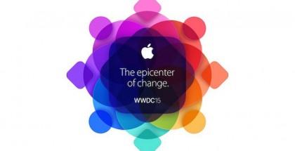 keynote-WWDC-2015-invitation