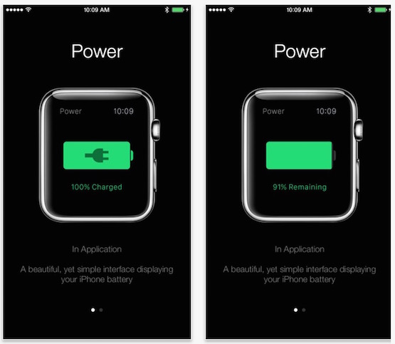 power-1-app-store