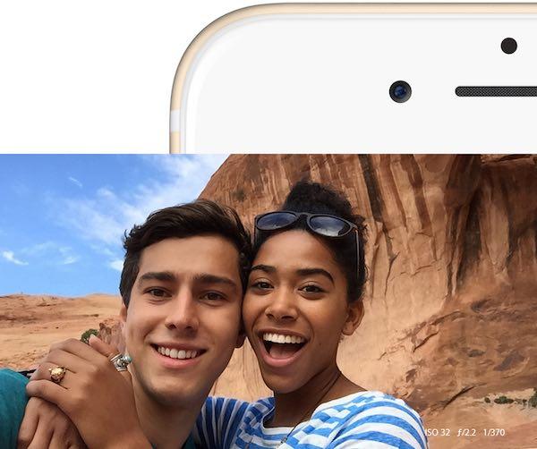 selfie-facetime-iphone-6s